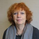 Dora Pfeifer-Suger - RVSO Bündnis 90/Die Grünen © 2018