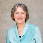 Dr. Maria Hehn - RVSO Bündnis 90/Die Grünen © 2018