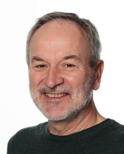 Hans-Jörg Hosch