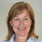 Dr. Susanne Wienecke